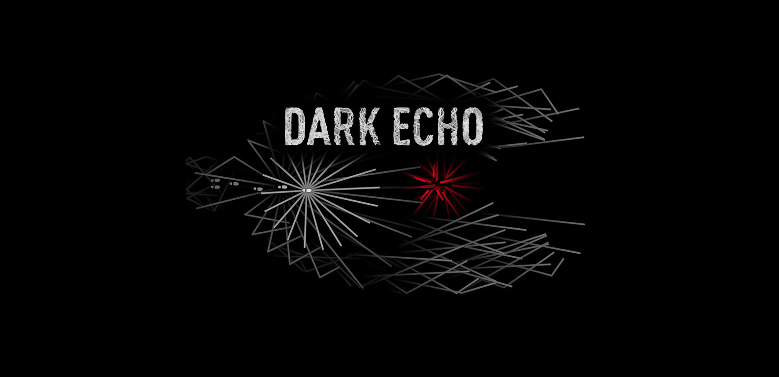 Dark Echo Review