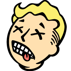 Fallout Shelter Disappointment