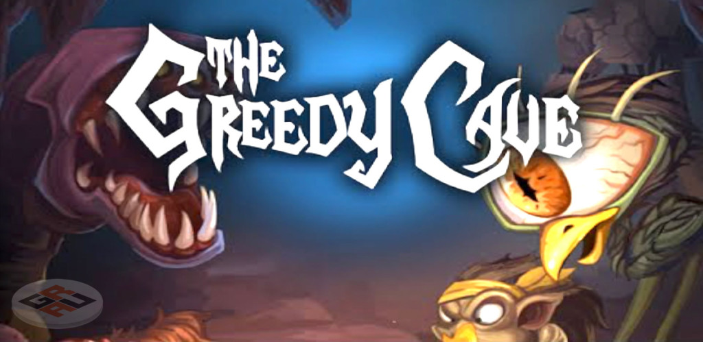 The Greedy Cave Review