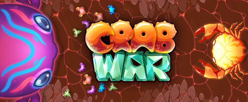 Crab War Review