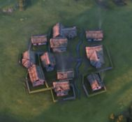 Armello Settlement