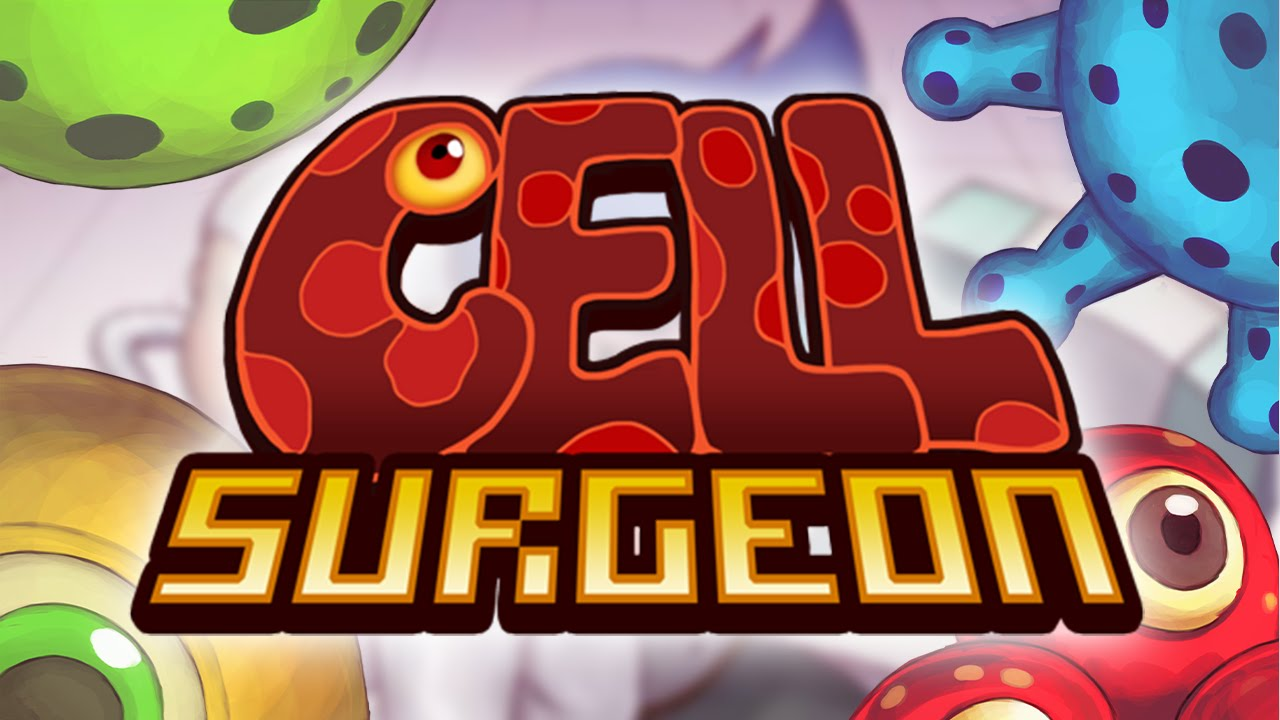 Cell Surgeon Review