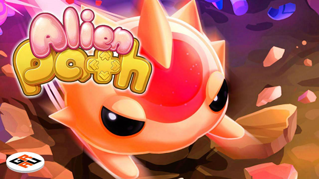 Alien Path Review