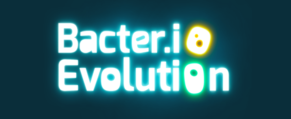 Bacter.io Evolution Review