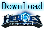 Download Heroes of the Storm