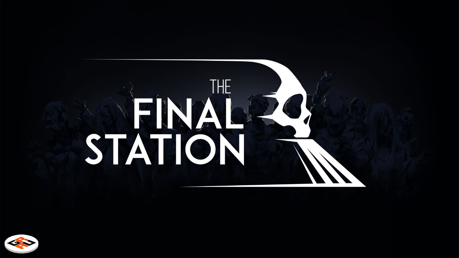 The Final Station Gameplay and Review