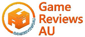GameReviewsAU