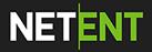 NetEnt Website