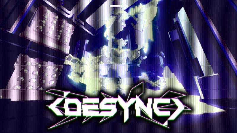 DESYNC Review