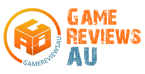 GameReviewsAU Game Reviews Australia