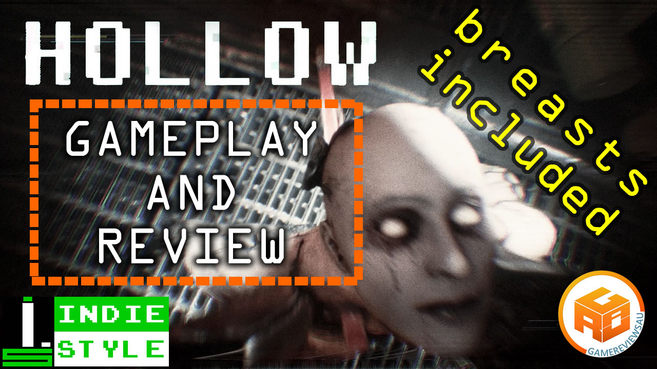Hollow Gameplay and Review